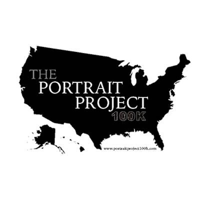 http://portraitproject100k.com