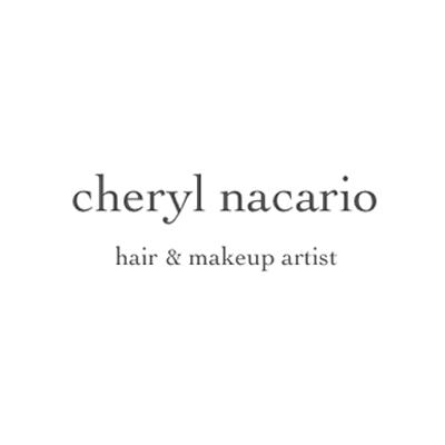 www.cherylnacario.com